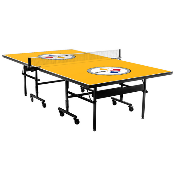 screenshot-2020-09-15-pittsburgh-steelers-nfl-table-tennis-classic-table-tennis-table.png