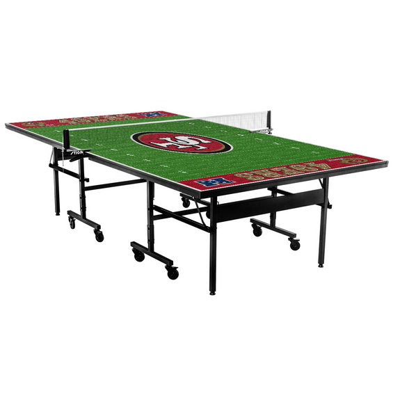 screenshot-2020-09-15-san-francisco-49ers-nfl-table-tennis-football-field-table-tennis-table.png