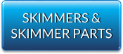 skimmers-skimmer-parts-accessories-rec-warehouse.png