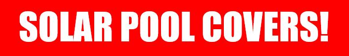 solar-banner.png