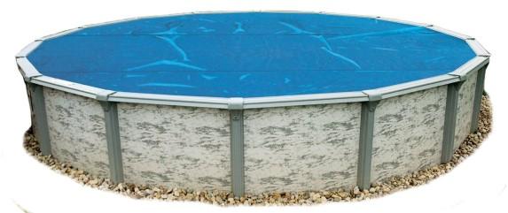 solar-pool.jpg