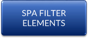 spa-filter-elements-dreammaker-rec-warehouse.png