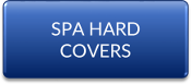 spa-hard-cover-dreammaker-rec-warehouse.png