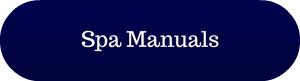 spa-manuals.png
