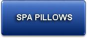 spa-pillow-buttons.jpg