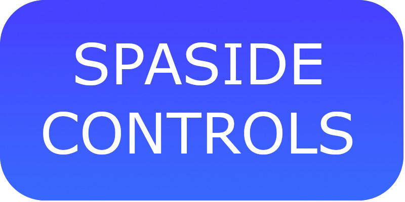 spaside-controls-button.jpg