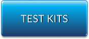test-kits-accessories-rec-warehouse.png