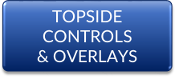 topside-controls-overlays-dreammaker-rec-warehouse.png
