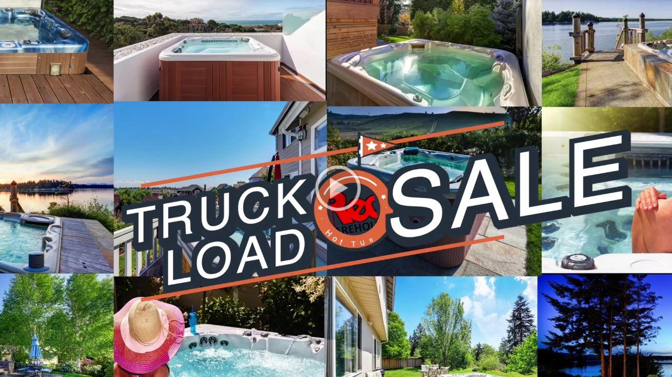 truckload-tv.jpg