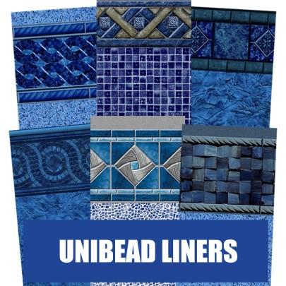 unibead-liners-2.jpg