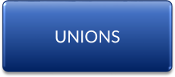 unions-dreammaker-spa-plumbing-parts-rec-warehouse.png