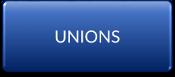 unions-dreammaker-spa-plumbing-parts-rec-warehouse.png