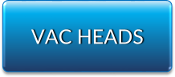 vac-heads-accessories-rec-warehouse.png