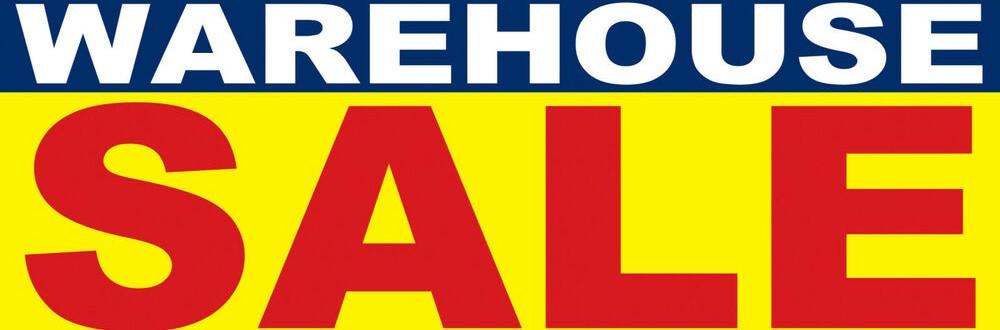 warehouse-sale-2.jpg