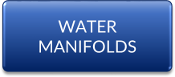 water-manifolds-dreammaker-spa-plumbing-parts-rec-warehouse.png