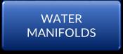 water-manifolds-dreammaker-spa-plumbing-parts-rec-warehouse.png