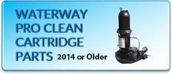 waterway-pro-clean-cartridge-parts2014-older2.jpg