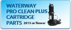 waterway-pro-clean-plus-cartridge-parts2015-newer2.jpg