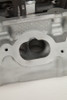 JPC Racing- CNC Stage 1 Coyote 5.0 Cylinder Heads