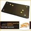 JPC- S197 Hurst Shifter Mount