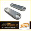 JPC Racing - 2018+ Mustang GT IMRC Stabilizer Kit