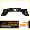 JPC S197 / S550 TR6060 Transmission Crossmember