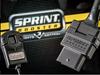 Sprint Booster - V3 Power Converter