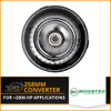 Boosted Concepts - 258mm Pro Street Converter (Spragless, Turbo Spline)