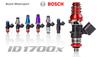 Injector Dynamics - ID1700X  Fuel Injectors