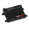 Holley- HP EFI ECU & Harness kit for a Ford V8 w/NTK o2 Sensor