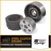 ATI-Powerglide Clutch Drum, Steel, 10 Clutches