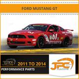 2011-2014 GT 5.0 & Boss 302