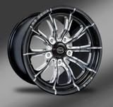 05-09 GT Wheels & Tires