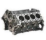 2010 GT Engine