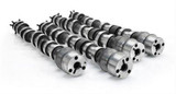 Camshafts and Timing Components