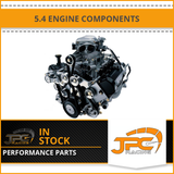 5.4 Engine Components