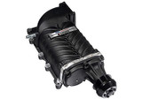 2015-2017 Mustang GT Power Adders
