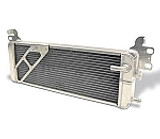 2007-14 SHELBY Cooling