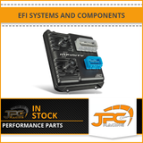 EFI Standalone Systems & Components