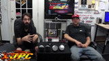 Tech Talk @ JPC - Coyote Breather Package Overview