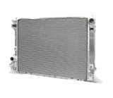 05-09 GT Cooling Systems