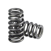 Comp Cams- 2v Valve Springs ( set of 16 )