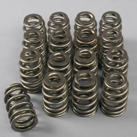 Comp Cams- 2v HI LOAD Valve Springs ( set of 16 )