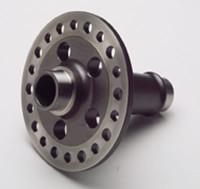 """Strange- Lightweight Steel Spool 8.8"""" Rear"""