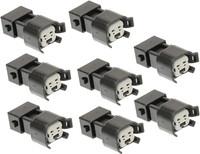 EV1 to EV6 Injector Adaptor