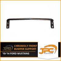 JPC- 2010-2020 Mustang Chromoly Lightweight Front Bumper Support