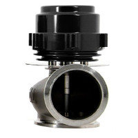Tial- 60mm Wastegate (Black)  6.51 psi / 0.45 bar