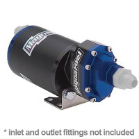 MagnaFuel- ProTuner 625 Series In-Line Fuel Pump