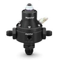 Magnafuel- Fuel Pressure Regulator - 2 Port