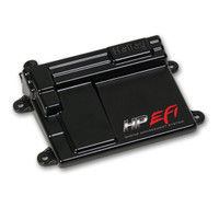 Holley- HP EFI ECU & Harness w/ Terminated Harness